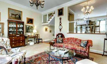 125 QUEEN ST 22314 - One of Alexandria Homes for Sale