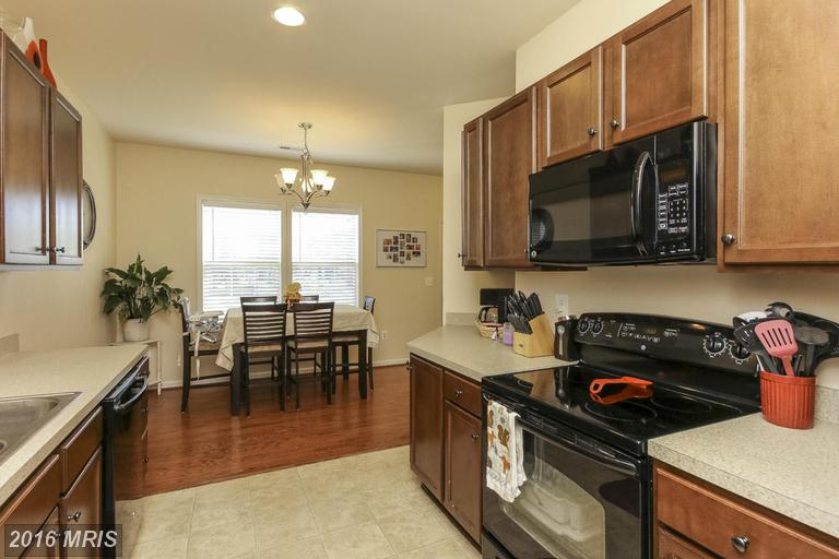 7145 RESIDENTS SQUARE MEWS, Ruther Glen in CAROLINE County, VA 22546 Home for Sale