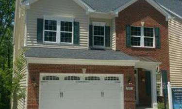 7305 HAYFIELD RD, Kingstowne, Virginia